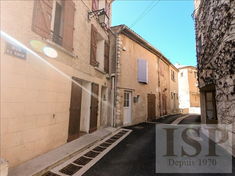 Vente appartement Eguilles 155 000€ - Photo 1