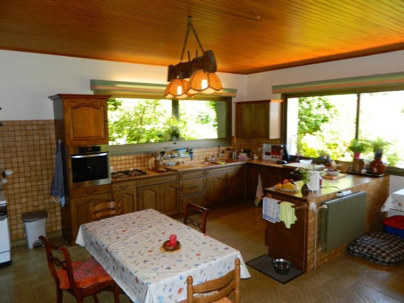 Sale house / villa Agen 409 500€ - Picture 6