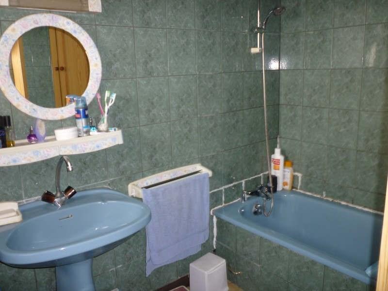Vente maison / villa La bree les bains 402400€ - Photo 8
