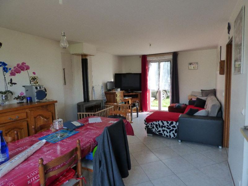 Sale house / villa Les andelys 200000€ - Picture 2