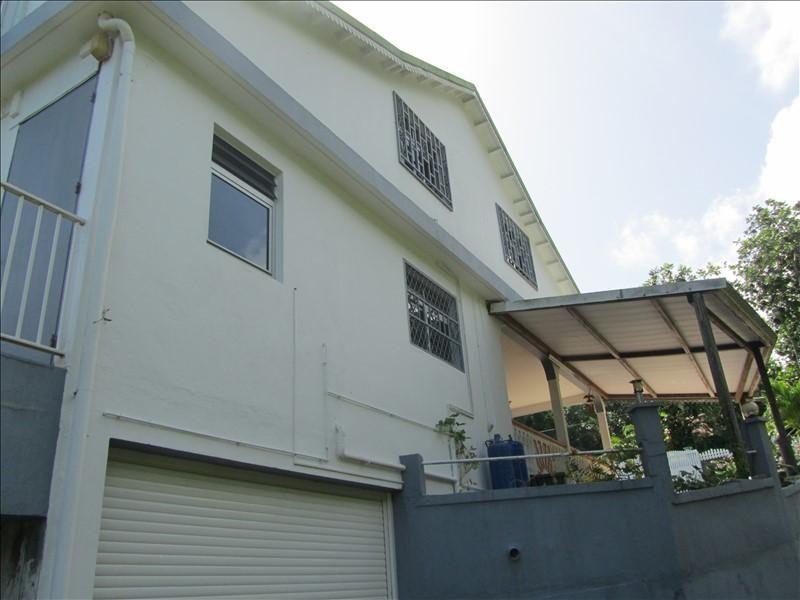 Vente maison / villa Ste rose 320000€ - Photo 3