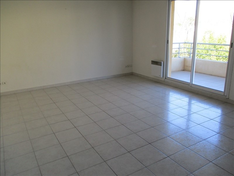 Location appartement Salon de provence 869€ CC - Photo 4