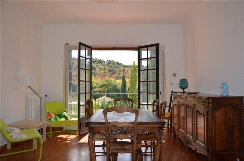Vente maison / villa Vallon pont d arc 220000€ - Photo 3