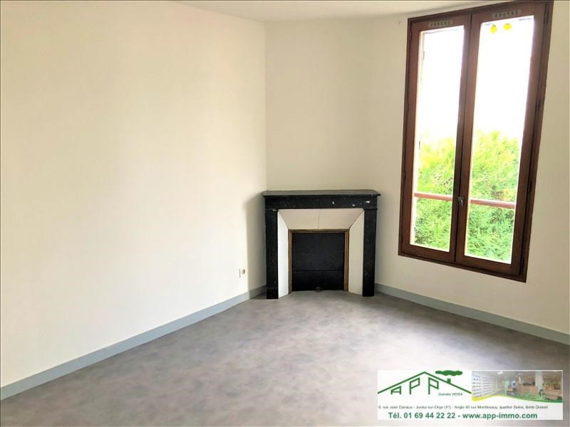 Investment property building Athis mons 480000€ - Picture 5