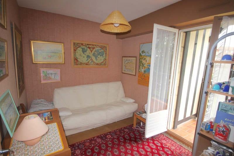 Sale apartment Villers sur mer 139700€ - Picture 6