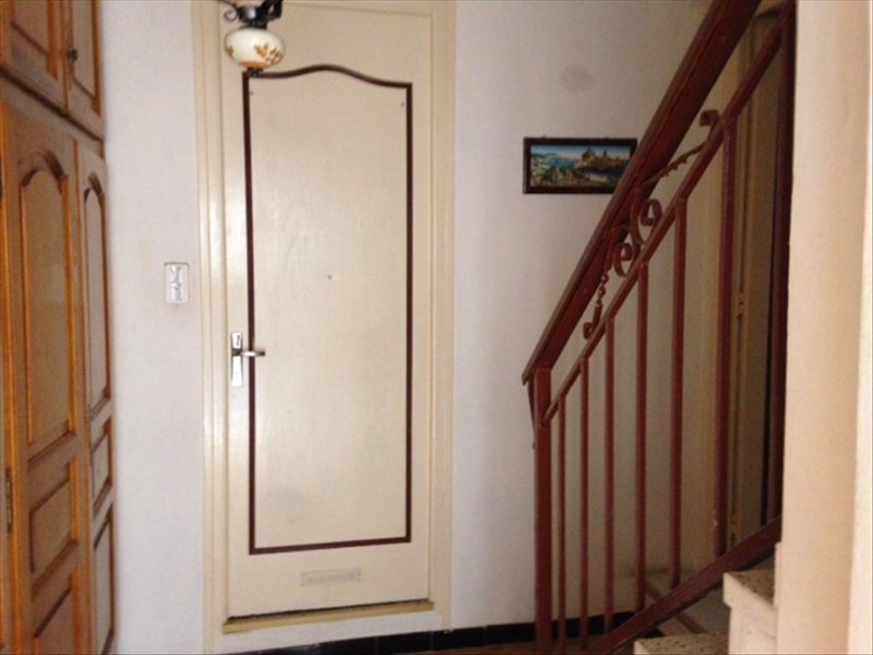 Vente maison / villa Santa reparata di balagna 160000€ - Photo 7