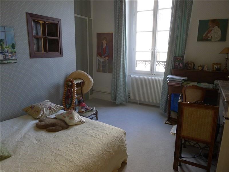 Vente de prestige appartement Orleans 469000€ - Photo 10
