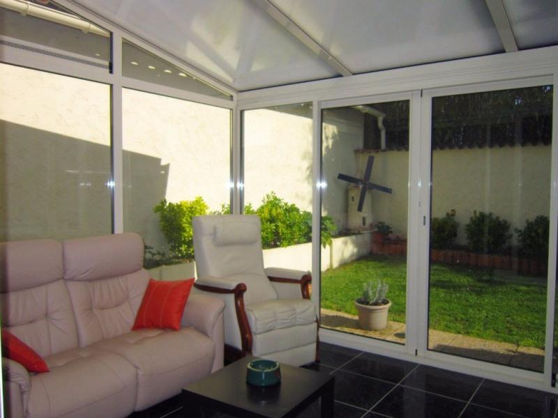 Sale house / villa Vaux sur mer 299250€ - Picture 8