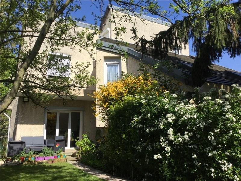 Vente maison / villa La frette sur seine 675000€ - Photo 1