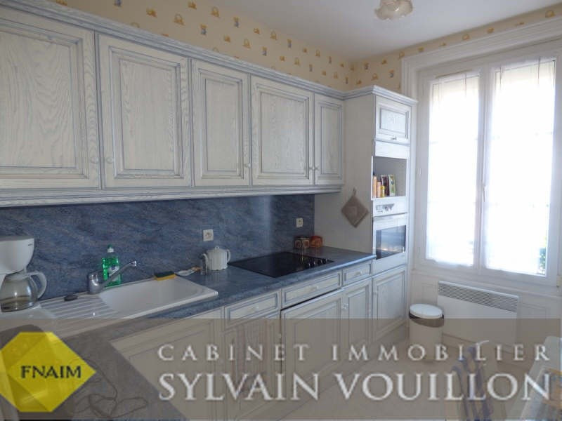 Vente appartement Villers sur mer 179 000€ - Photo 4
