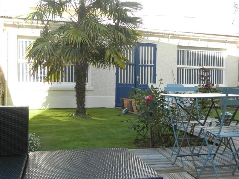 Vente de prestige maison / villa Le pouliguen 846450€ - Photo 13