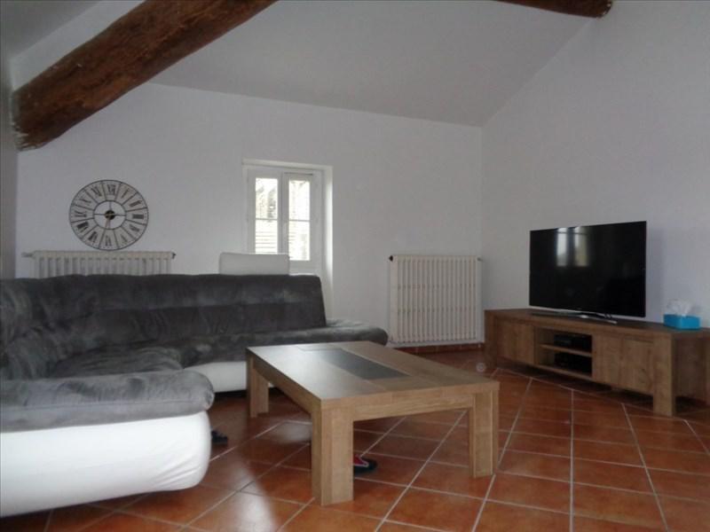 Продажa квартирa Le thor 219000€ - Фото 1