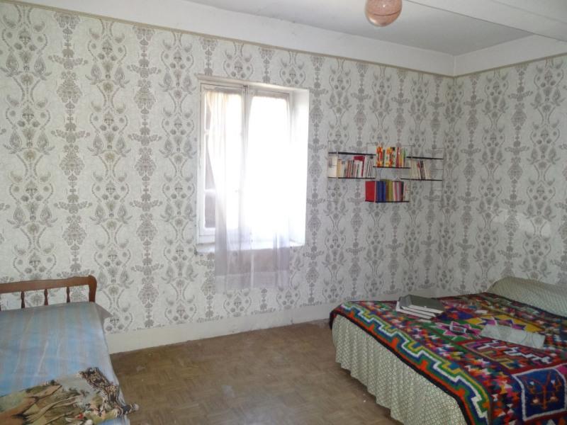 Vente maison / villa Althen des paluds 450000€ - Photo 8