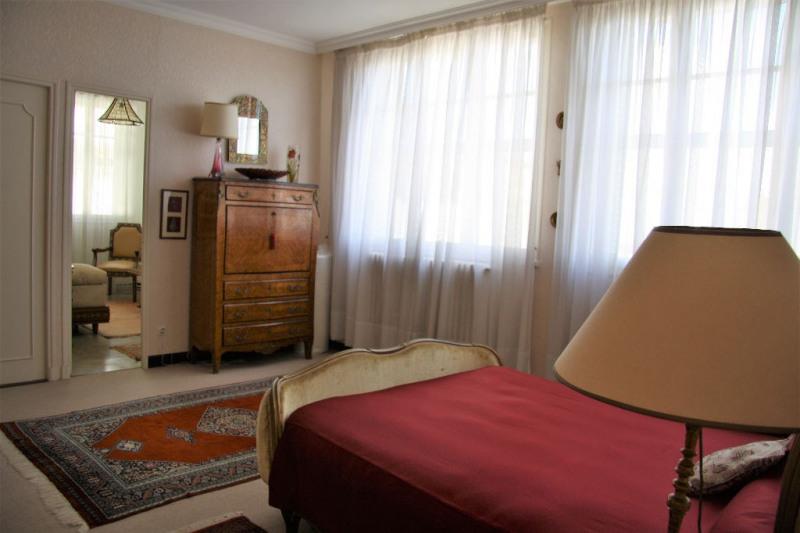 Sale house / villa Aigues vives 362000€ - Picture 7