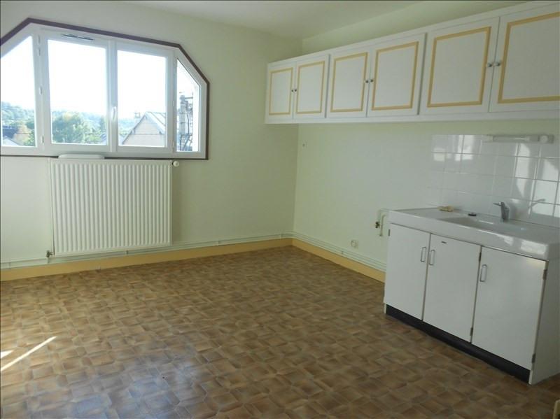 Location appartement Provins 610€ CC - Photo 2