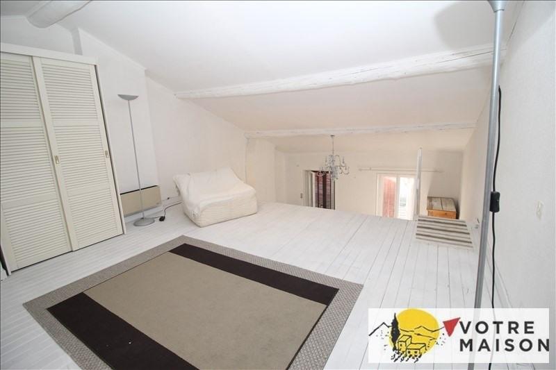 Vente appartement Salon de provence 116000€ - Photo 3