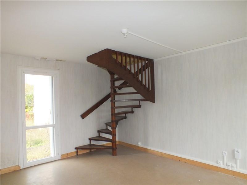 Vente maison / villa Cazes mondenard 81750€ - Photo 2