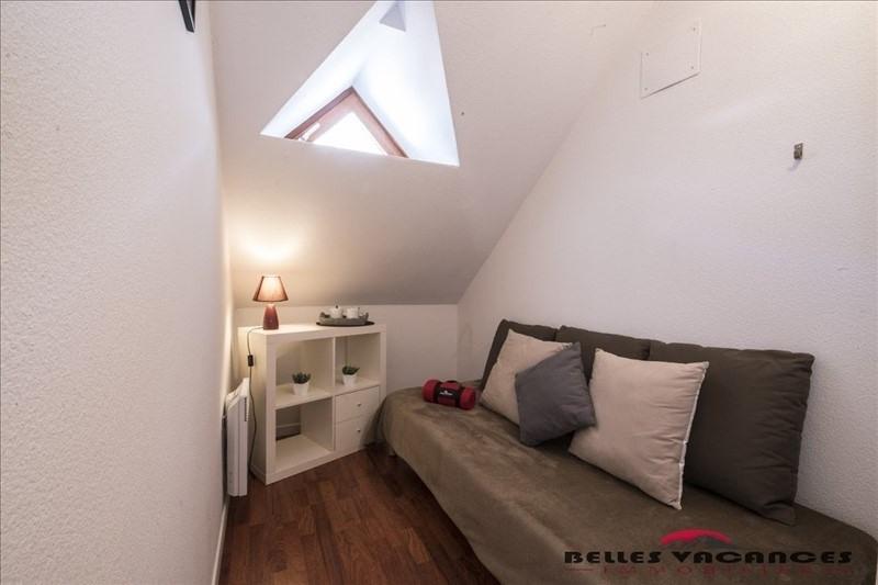 Vente appartement Vignec 173250€ - Photo 8