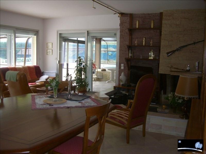 Vente maison / villa La ferte sous jouarre 618000€ - Photo 2