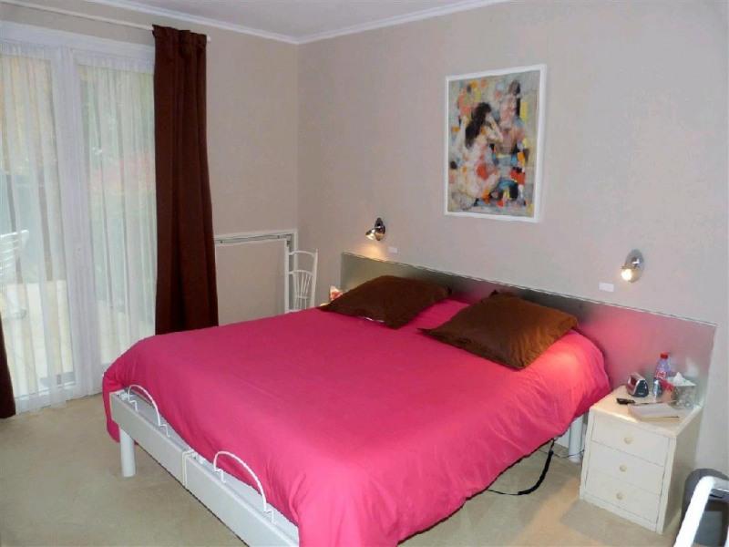 Vente maison / villa Bois le roi 740000€ - Photo 9