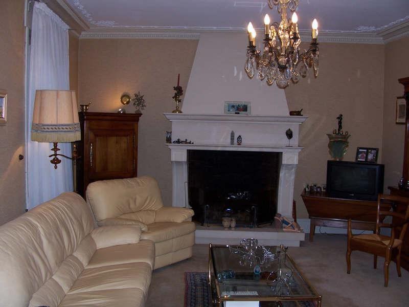 Vente maison / villa Avesnes sur helpe 208200€ - Photo 4