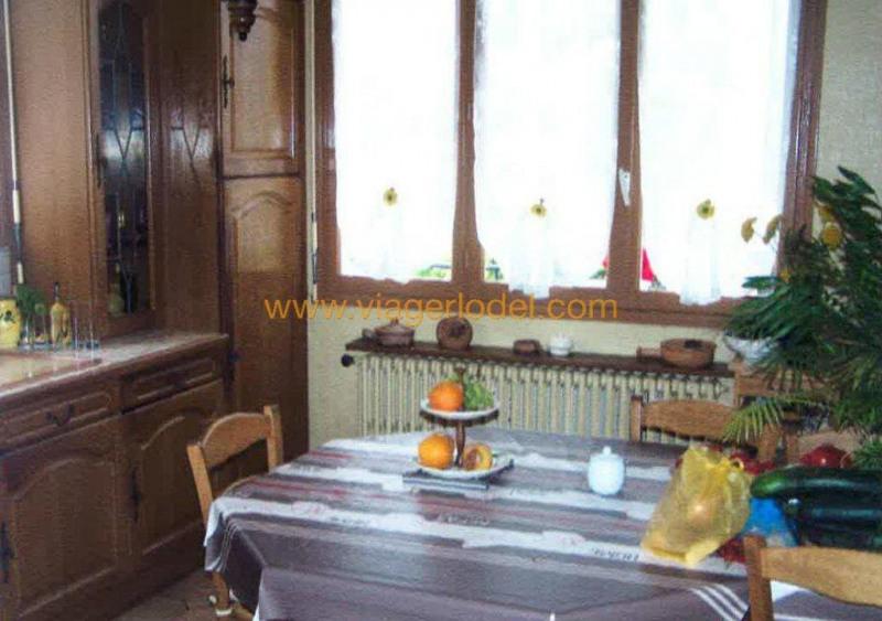casa Lezigne 95000€ - Fotografia 10