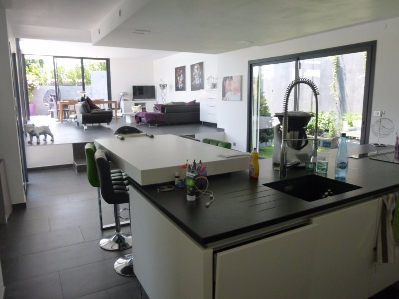 Deluxe sale house / villa Frejus 1 272 000€ - Picture 7