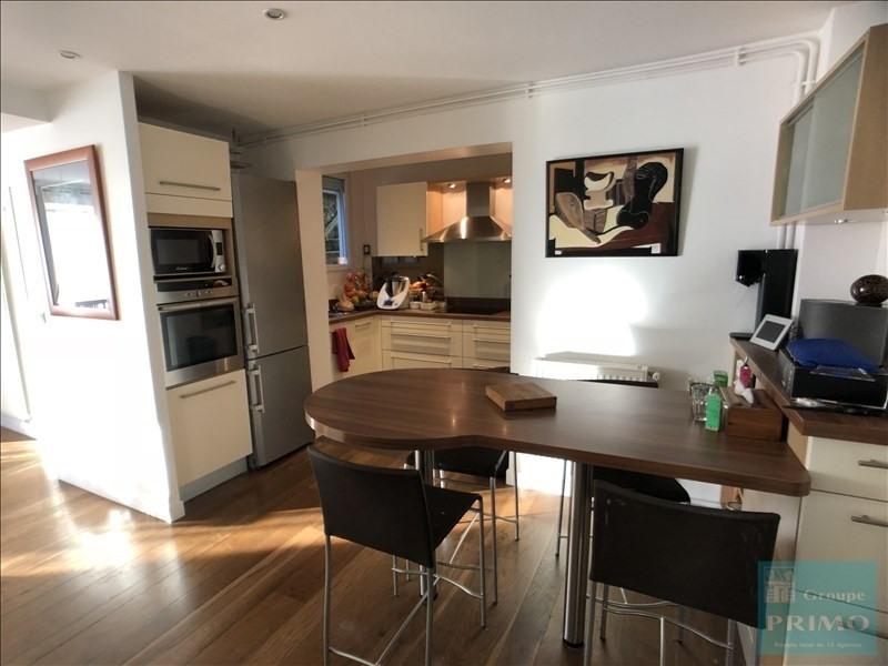 Vente maison / villa Le plessis robinson 995000€ - Photo 7