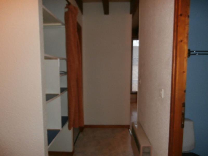 Rental apartment Bergerac 480€ CC - Picture 2