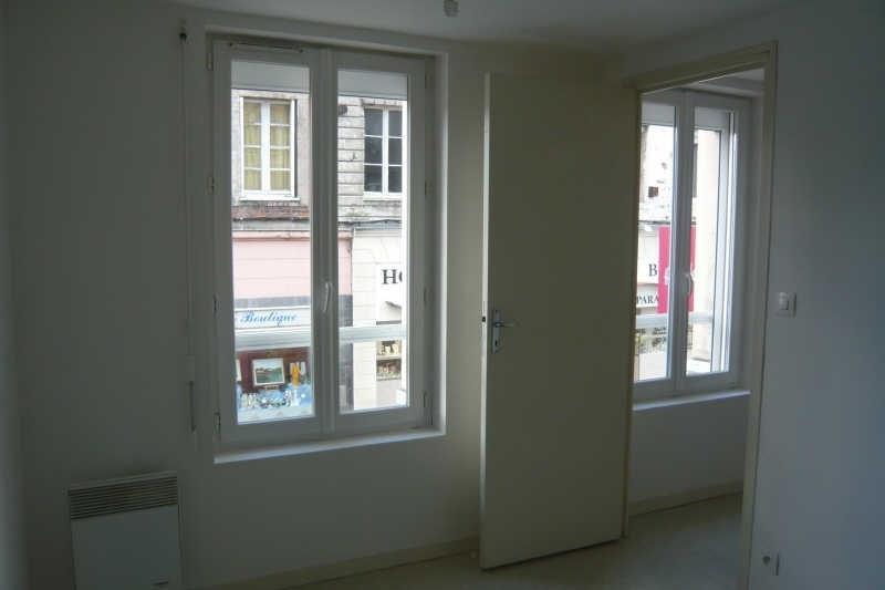 Location appartement Goderville 440€ CC - Photo 4