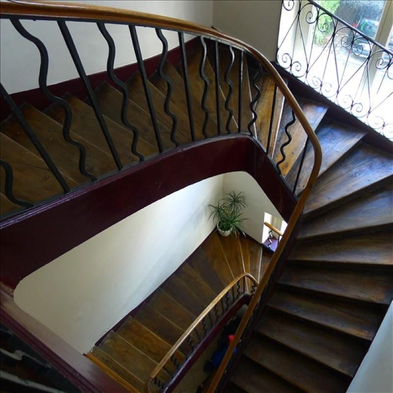 Revenda casa Orleans 378000€ - Fotografia 5