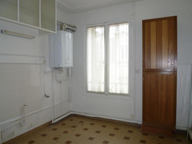 Vente appartement Vichy 110000€ - Photo 5