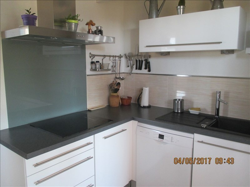 Sale house / villa Negrepelisse 262500€ - Picture 5