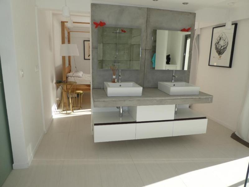 Deluxe sale house / villa Trois ilets 695000€ - Picture 9
