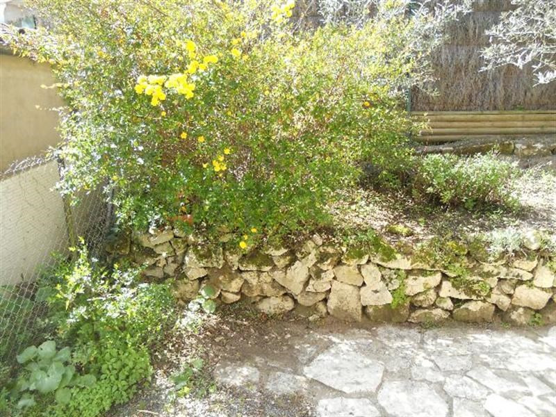 Location vacances maison / villa Royan 786€ - Photo 16