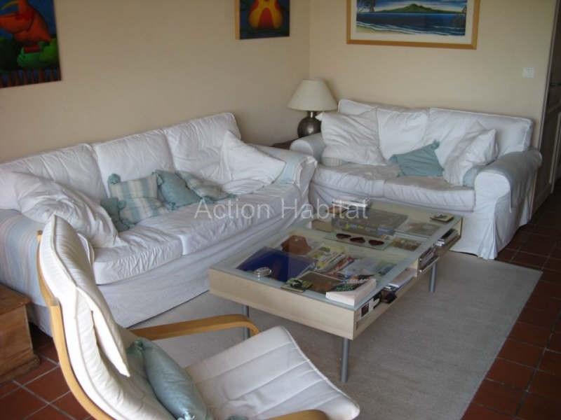 Vente maison / villa Najac 210000€ - Photo 3