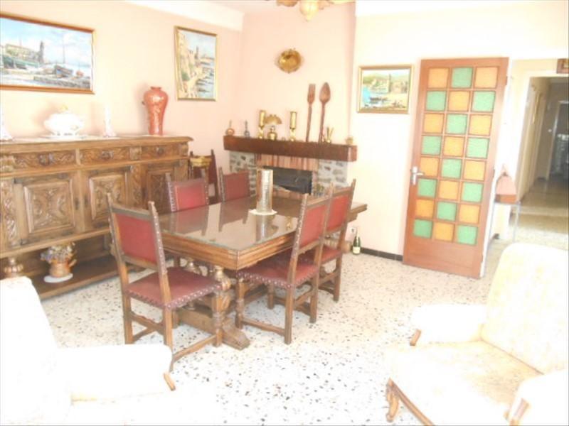 Vente appartement Collioure 425000€ - Photo 6