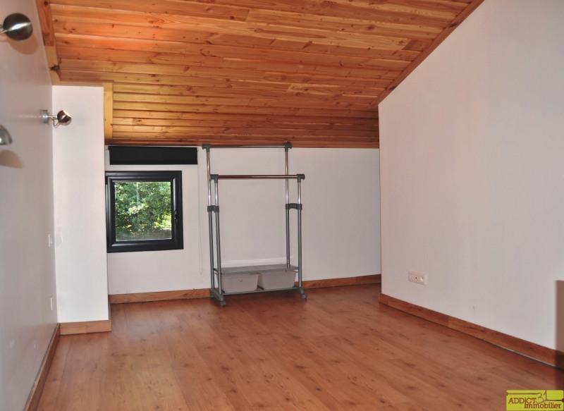 Vente maison / villa Secteur pechbonnieu 247925€ - Photo 3