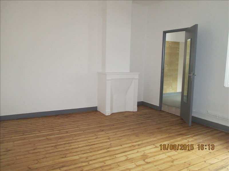 Location appartement Montauban 465€ CC - Photo 3