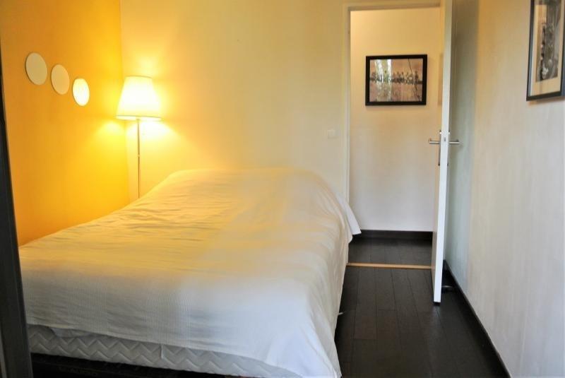 Vente appartement St leu la foret 184000€ - Photo 3