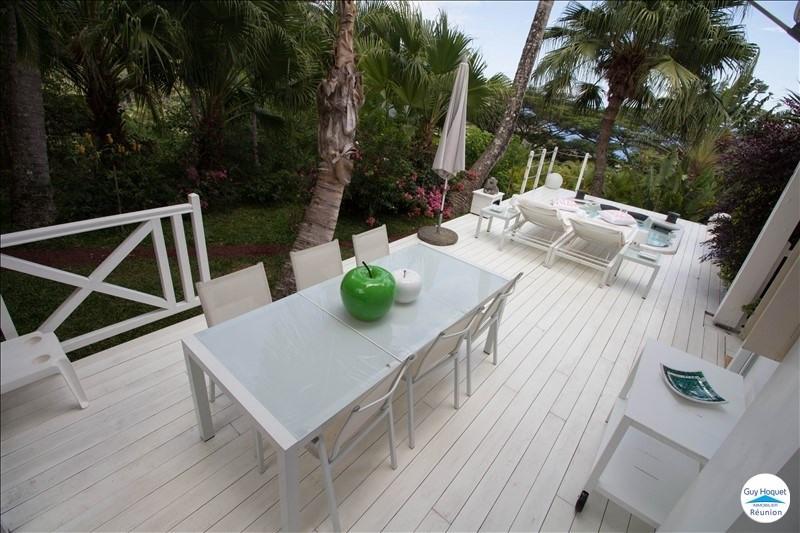 Vente de prestige maison / villa Belle pierre 1250000€ - Photo 7