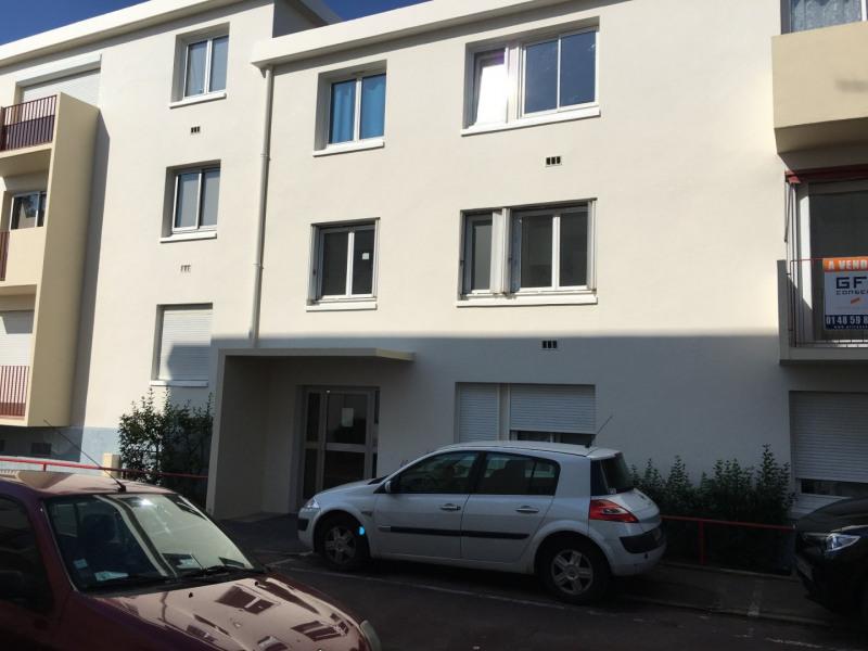 Sale apartment Pierrefitte sur seine 159000€ - Picture 15