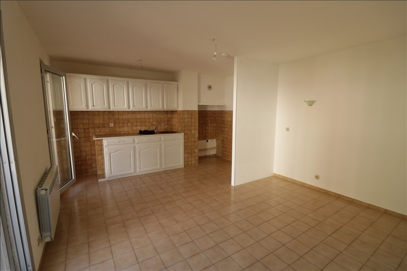 Vente appartement Nice 99000€ - Photo 2