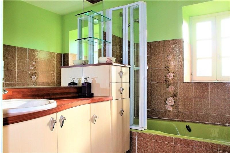 Sale house / villa Loctudy 274300€ - Picture 6