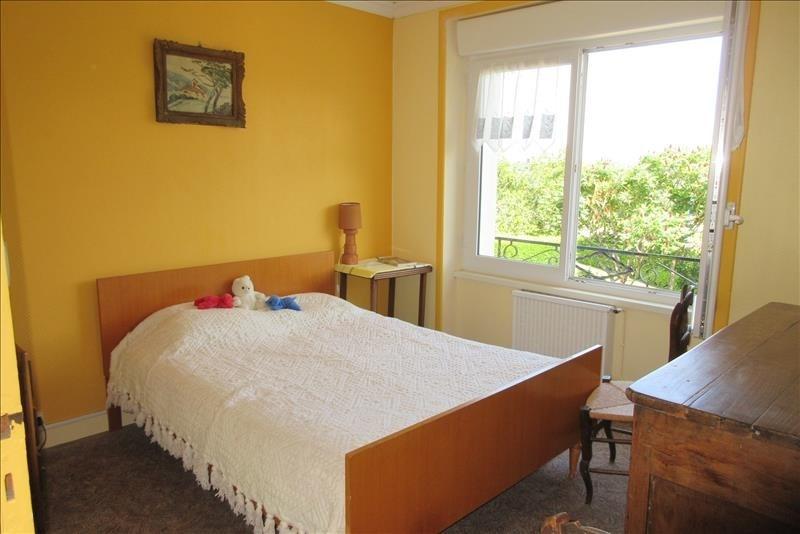 Sale house / villa Mahalon 187560€ - Picture 7