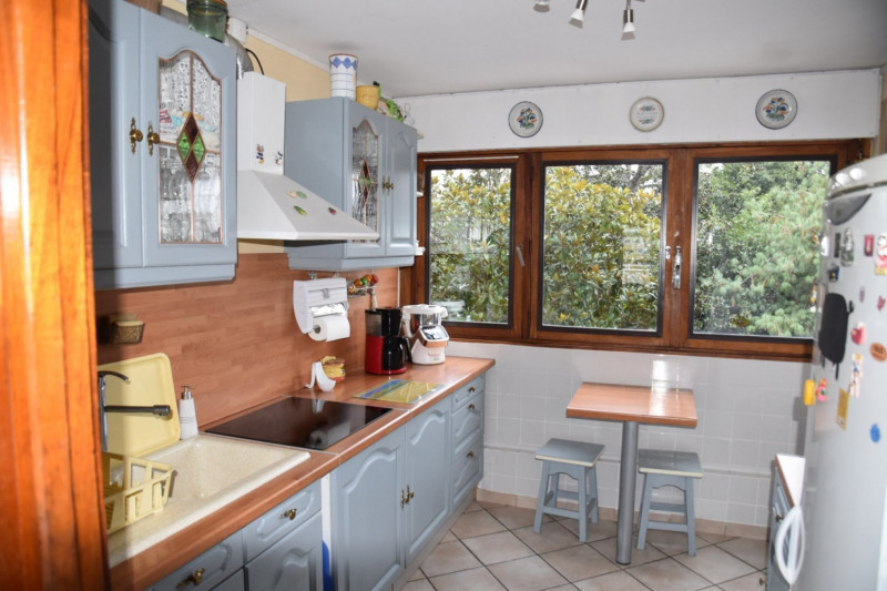 Sale apartment Tarbes 159000€ - Picture 9