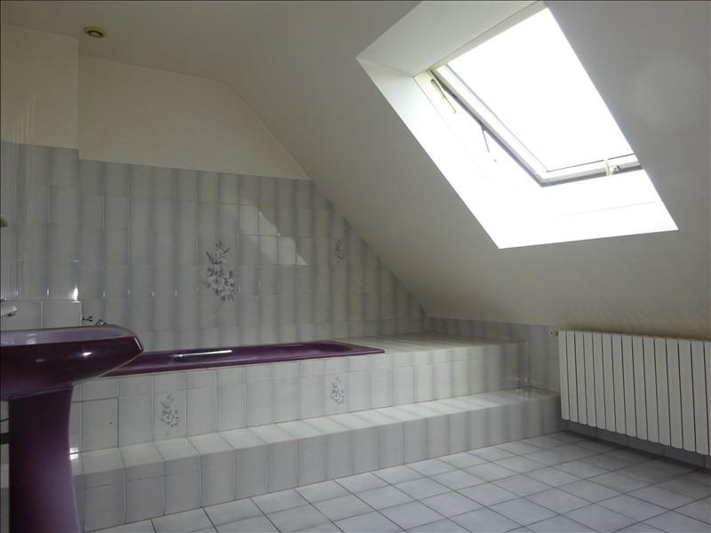 Vente maison / villa Landeda 149000€ - Photo 5