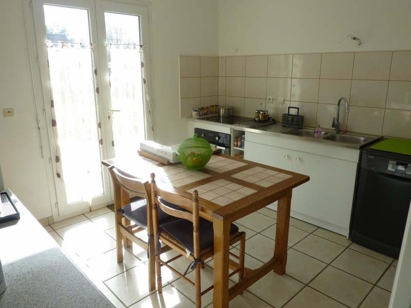 Vente maison / villa Troarn 247500€ - Photo 5