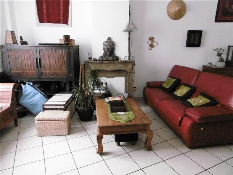 Sale house / villa St quentin 195900€ - Picture 3