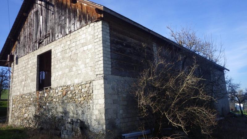 Venta  casa Annecy 335000€ - Fotografía 3